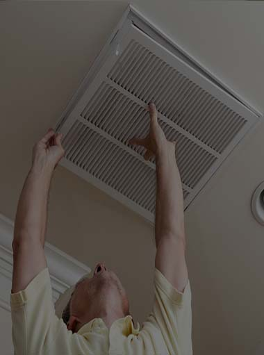 AIr Duct Cleaning 1