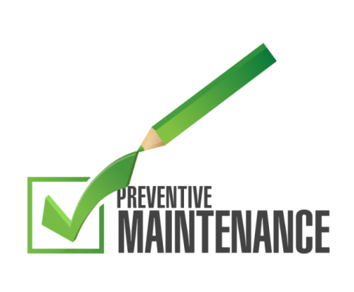 Furnace Maintenance Healthy Home Specialists